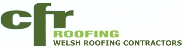 CFR Roofing Welsh Roofing Contractors
